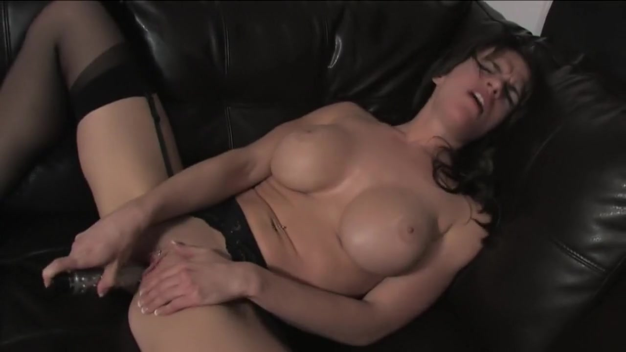 Sexy xXx Base pix Full length young porn movies