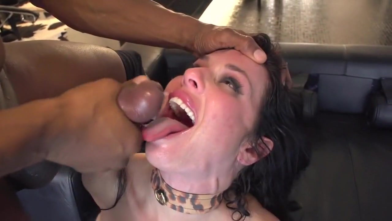 Neighbours sex party nude