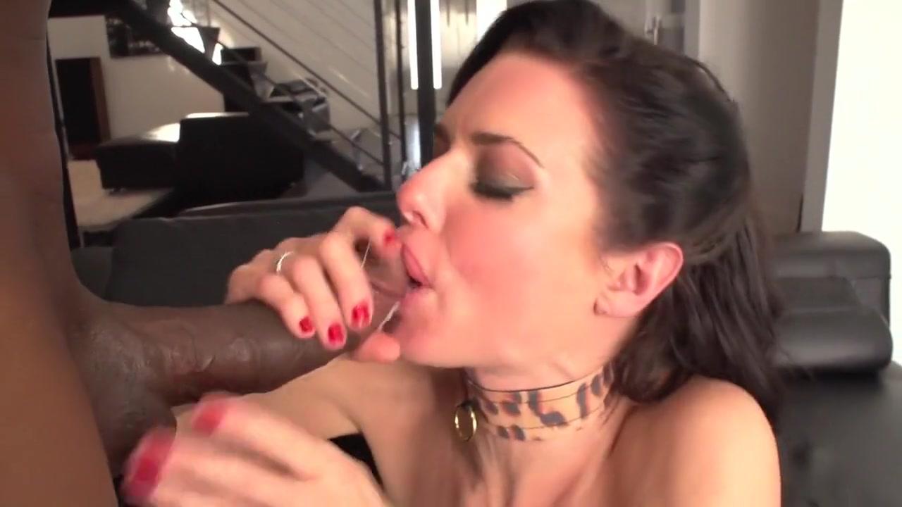 Naked Porn tube Artigos para casamento online dating