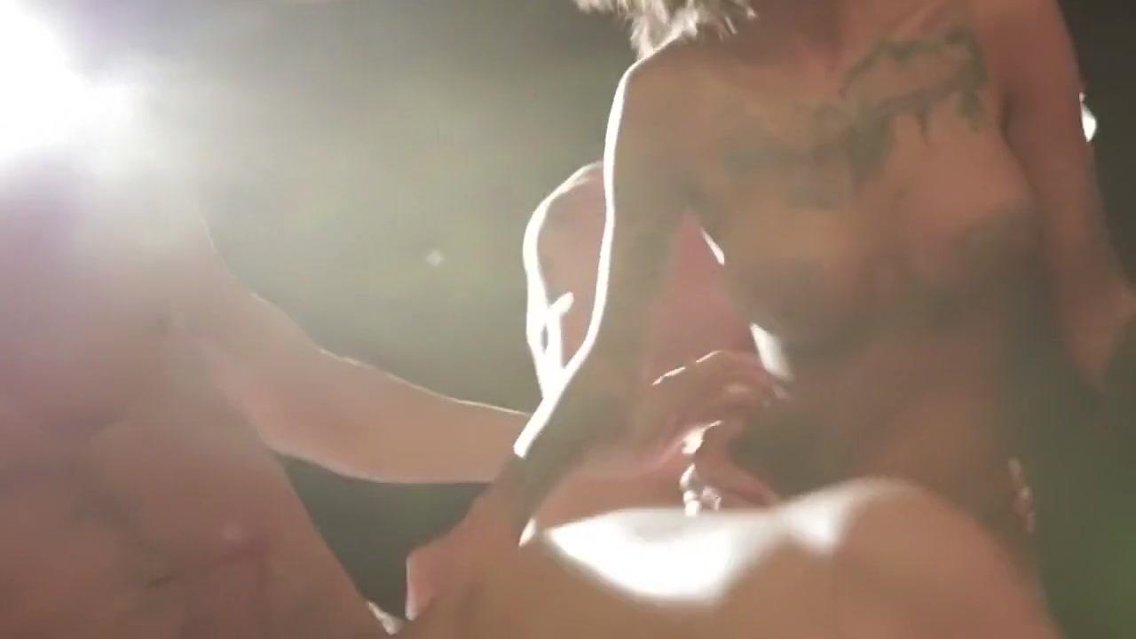 Hot Nude Ad-ventures in hayleysitting online dating