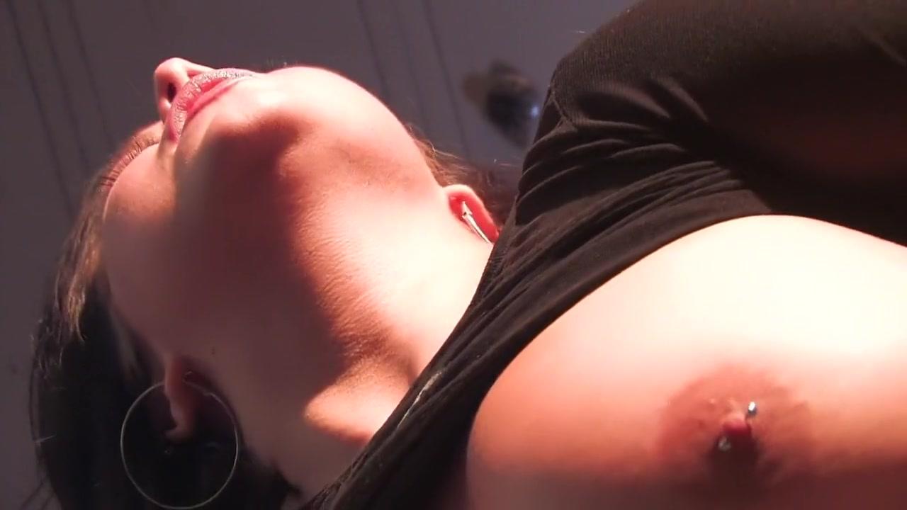 Lisa ann tube sex XXX pics