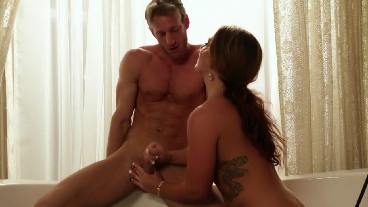 Mvtv online dating Quality porn