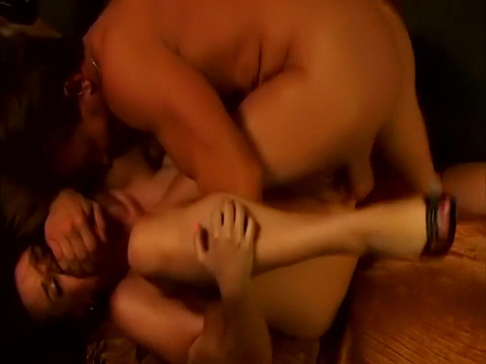 Nude 18+ Big ass sexo sexi