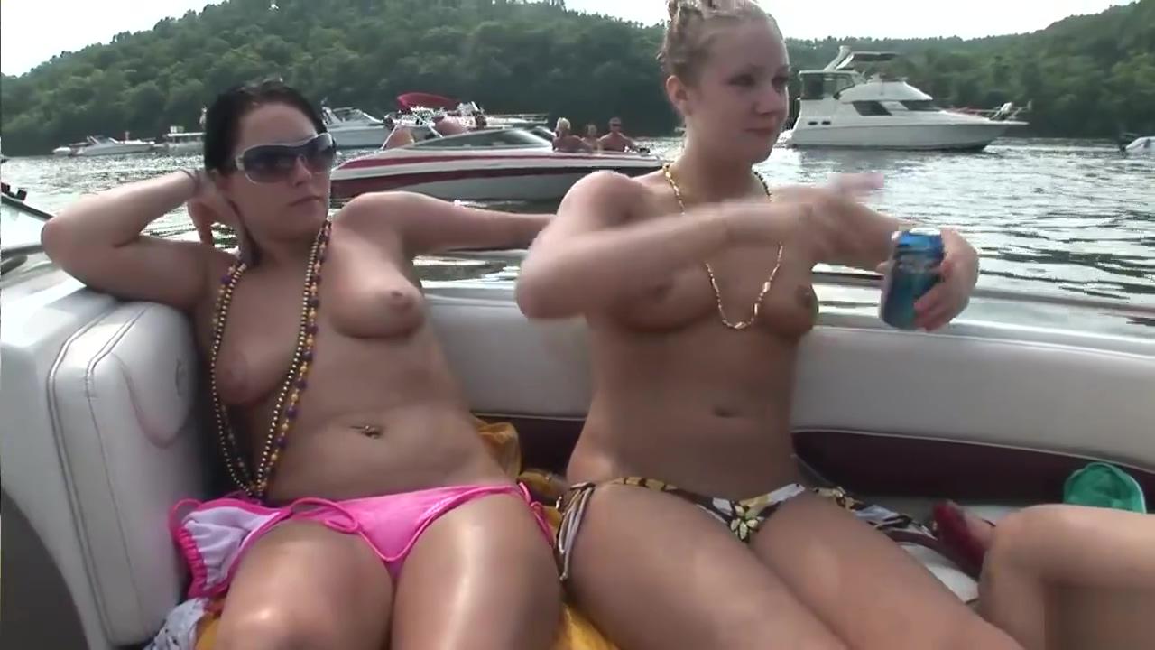 Horny sex scene Amateur exclusive