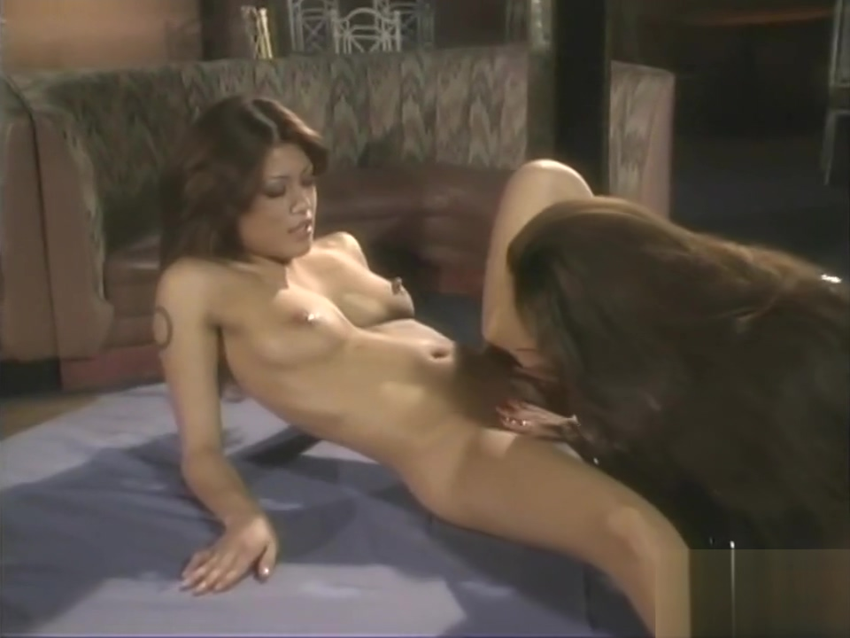 Horny adult clip Lesbian full version straight male sex parties