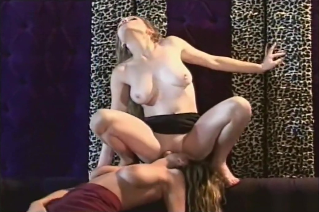 Amazing xxx video Lesbian try to watch for only here Busty japanese clips