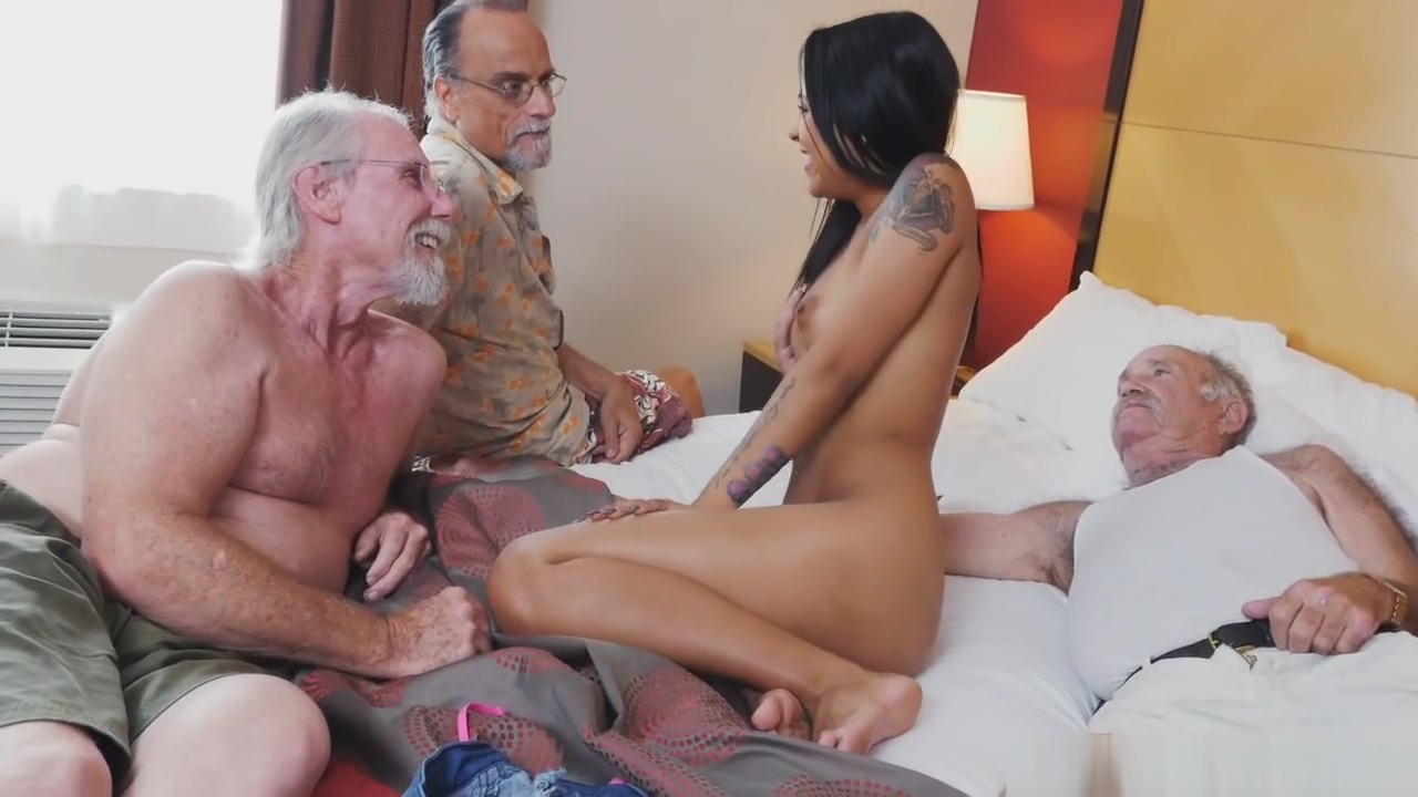 Nikki Kay exposing her sweet titties Aria Salazar Sex Videos