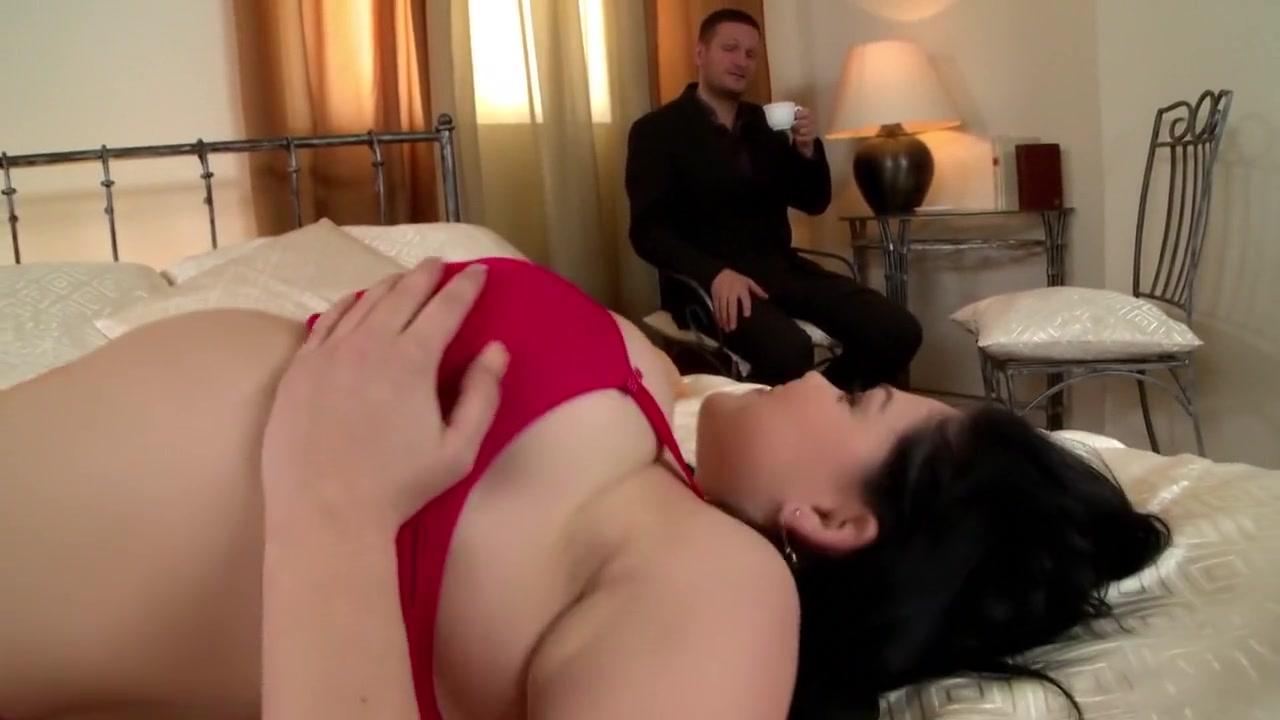 fetish match maker services Quality porn