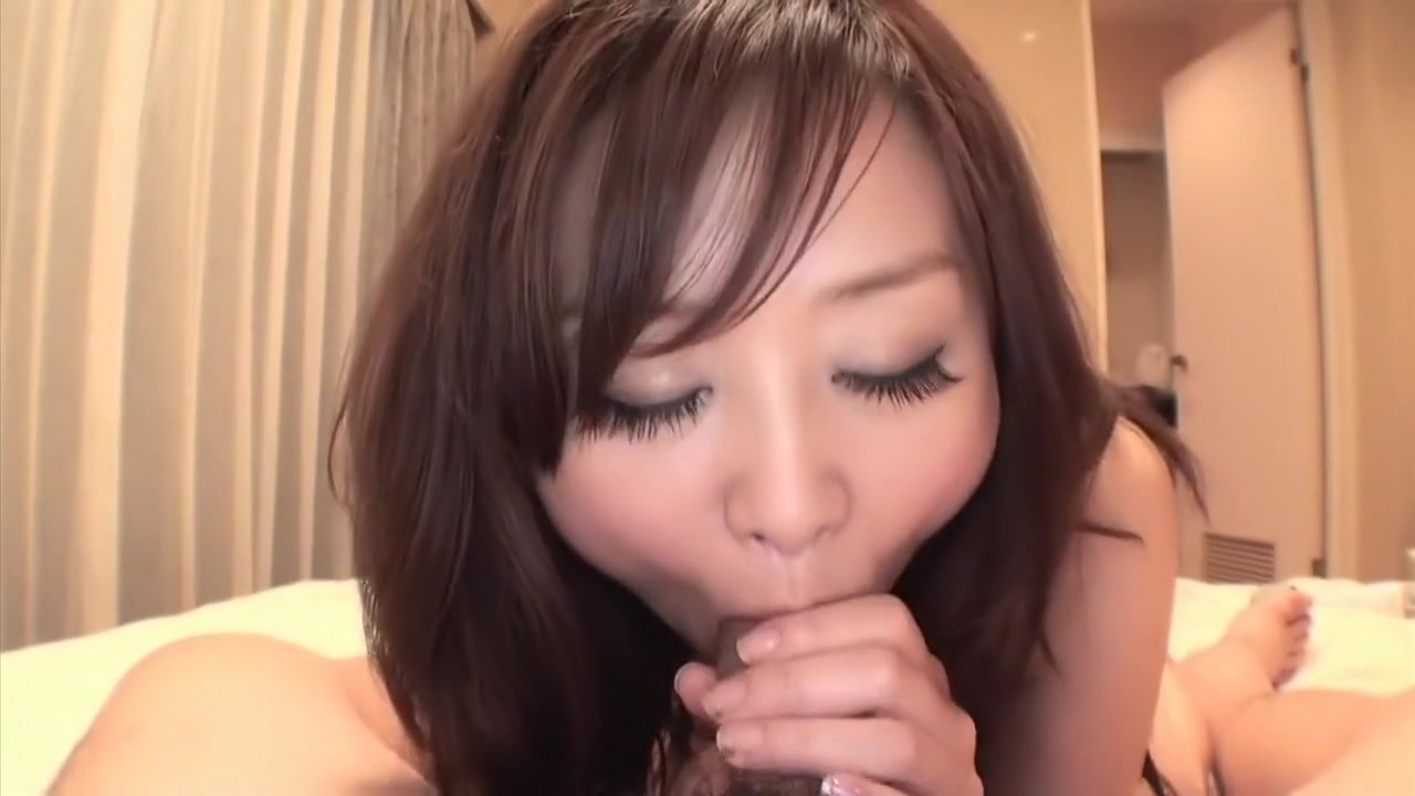 old chinese woman sex XXX Photo