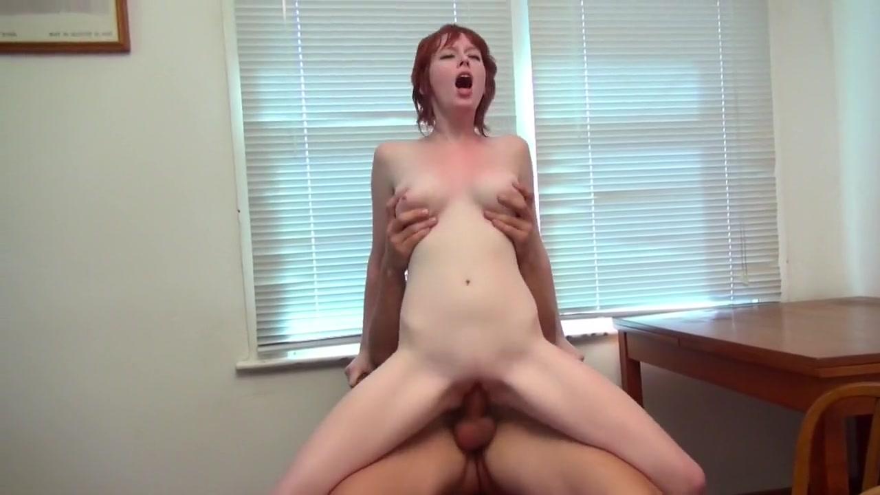 Bbw busty free porn movies Hot Nude gallery