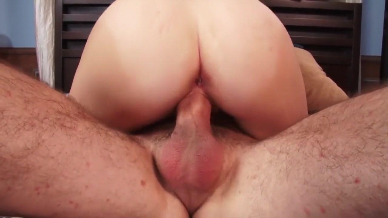 how do anal beads feel Quality porn