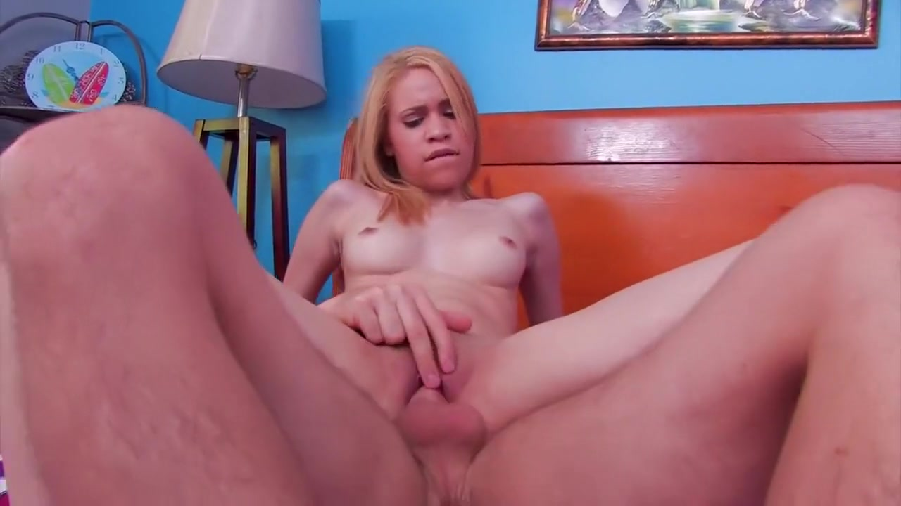 Nude 18+ Rencontre sexe sur perpignan