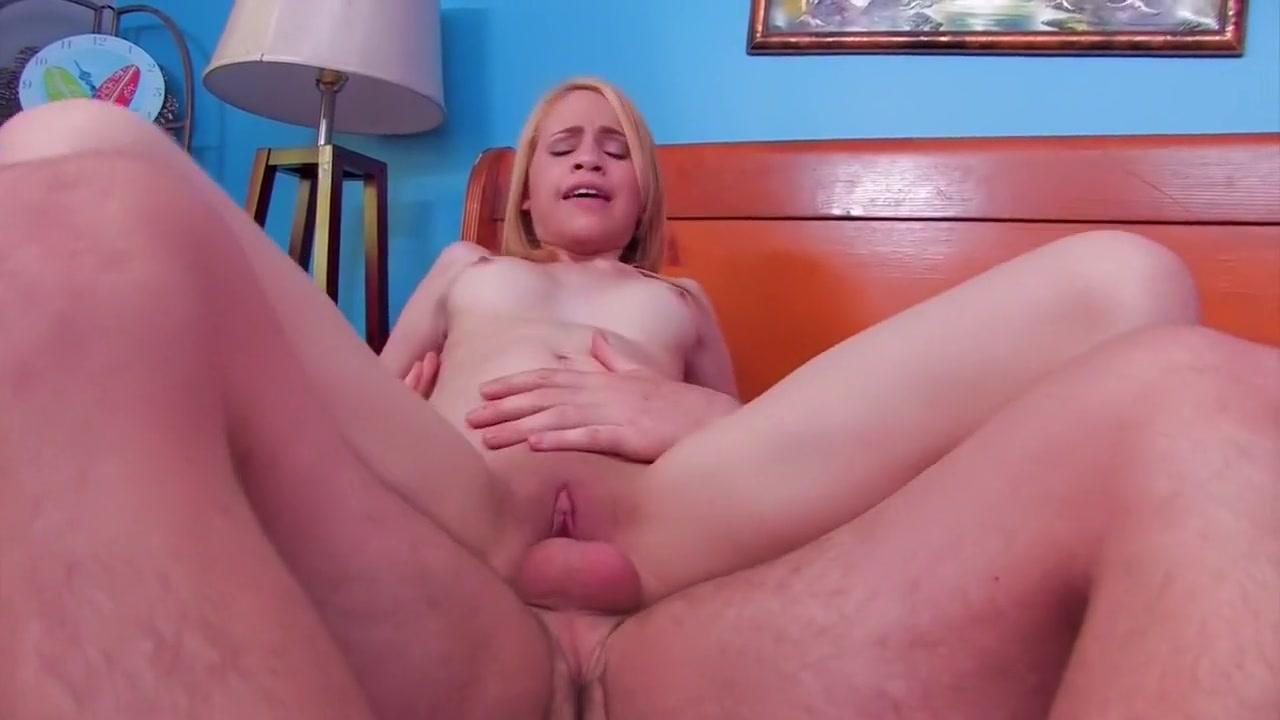 Sex in backseat car Best porno