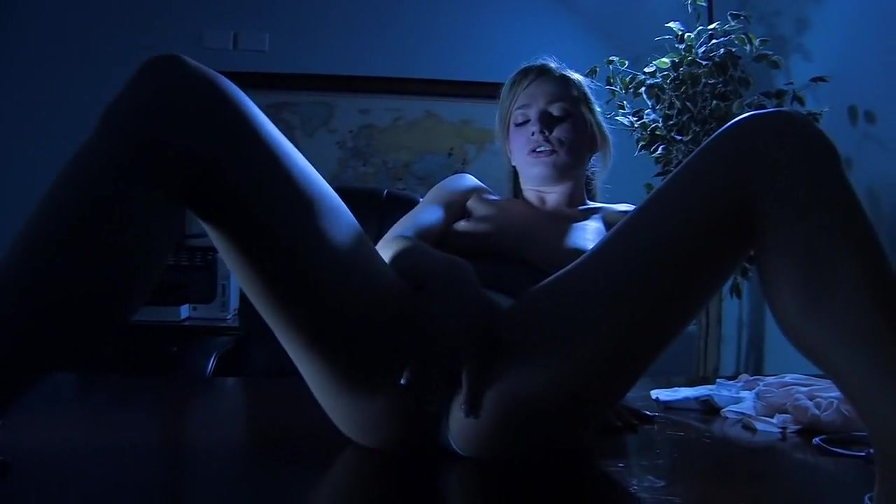 Porn archive Watching wife fuck another