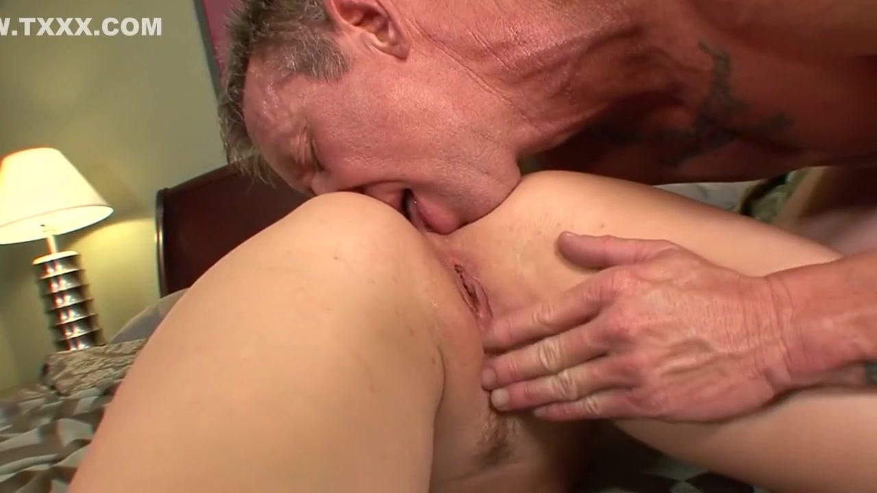 Hot Nude Site de rencontre gratuit maine et loire