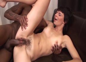 Crazy pornstar Nurse Pepper in incredible handjob, fetish porn scene How to tell if he hookup someone else