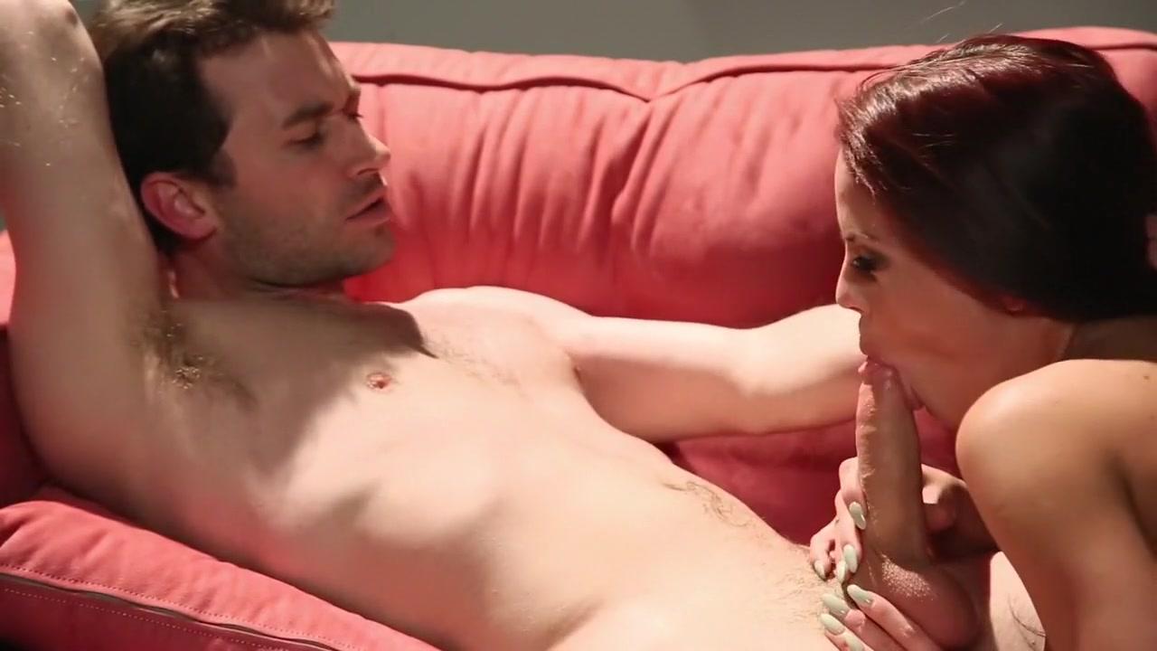 free porn sexy indian Hot porno