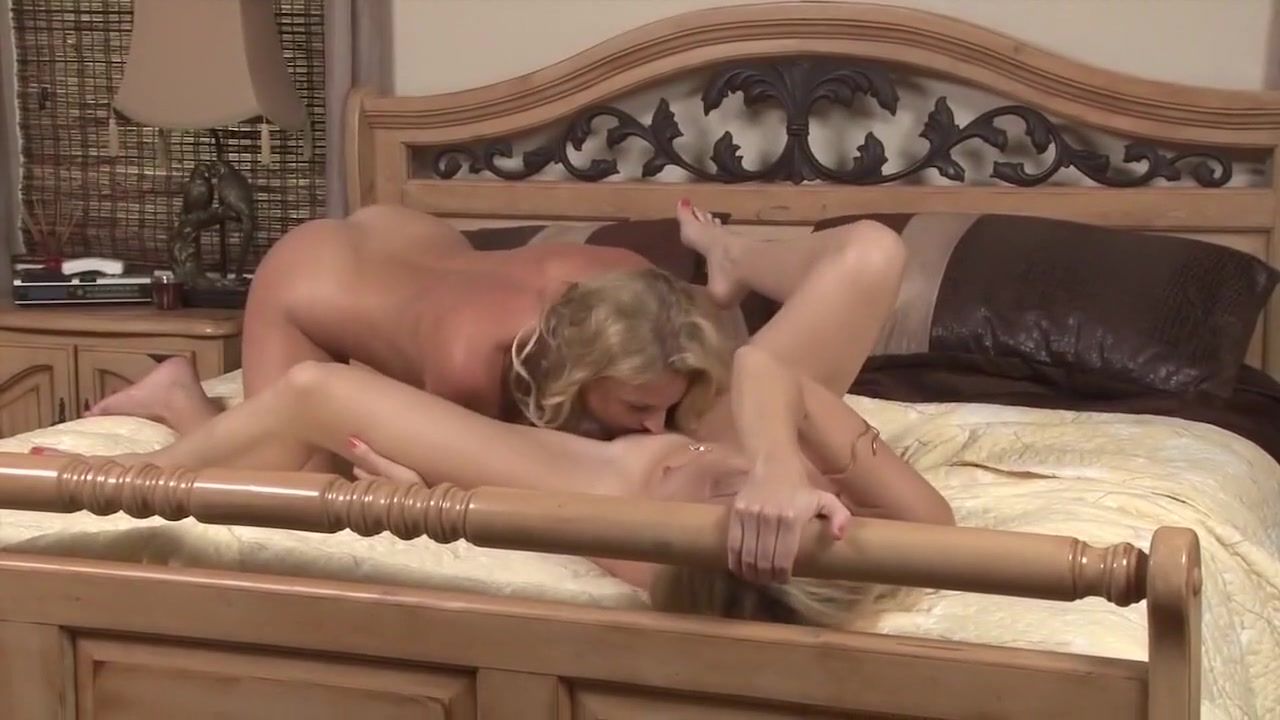 Domination lesben sexual fucks