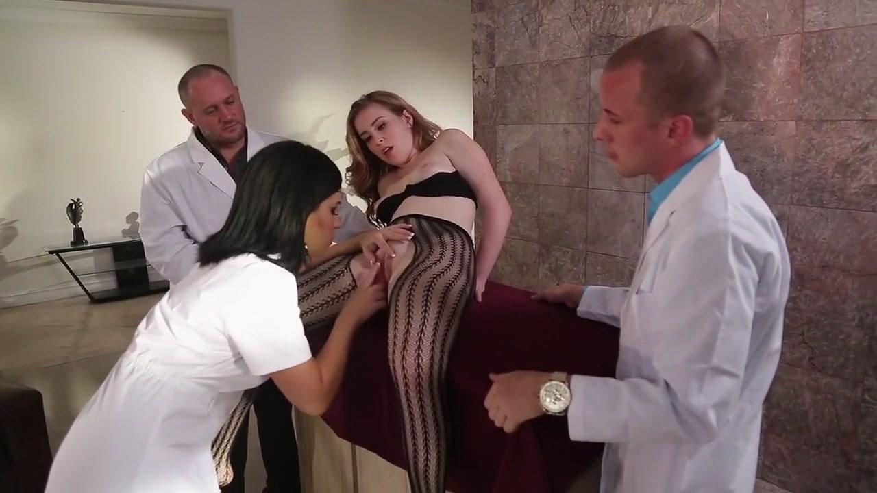 whats a blow job Porn archive