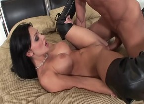 Porn clips Lava A Star