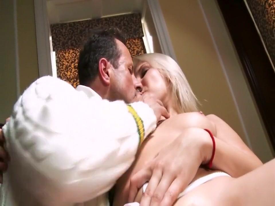 Hot xXx Video Ryan sheckler dating