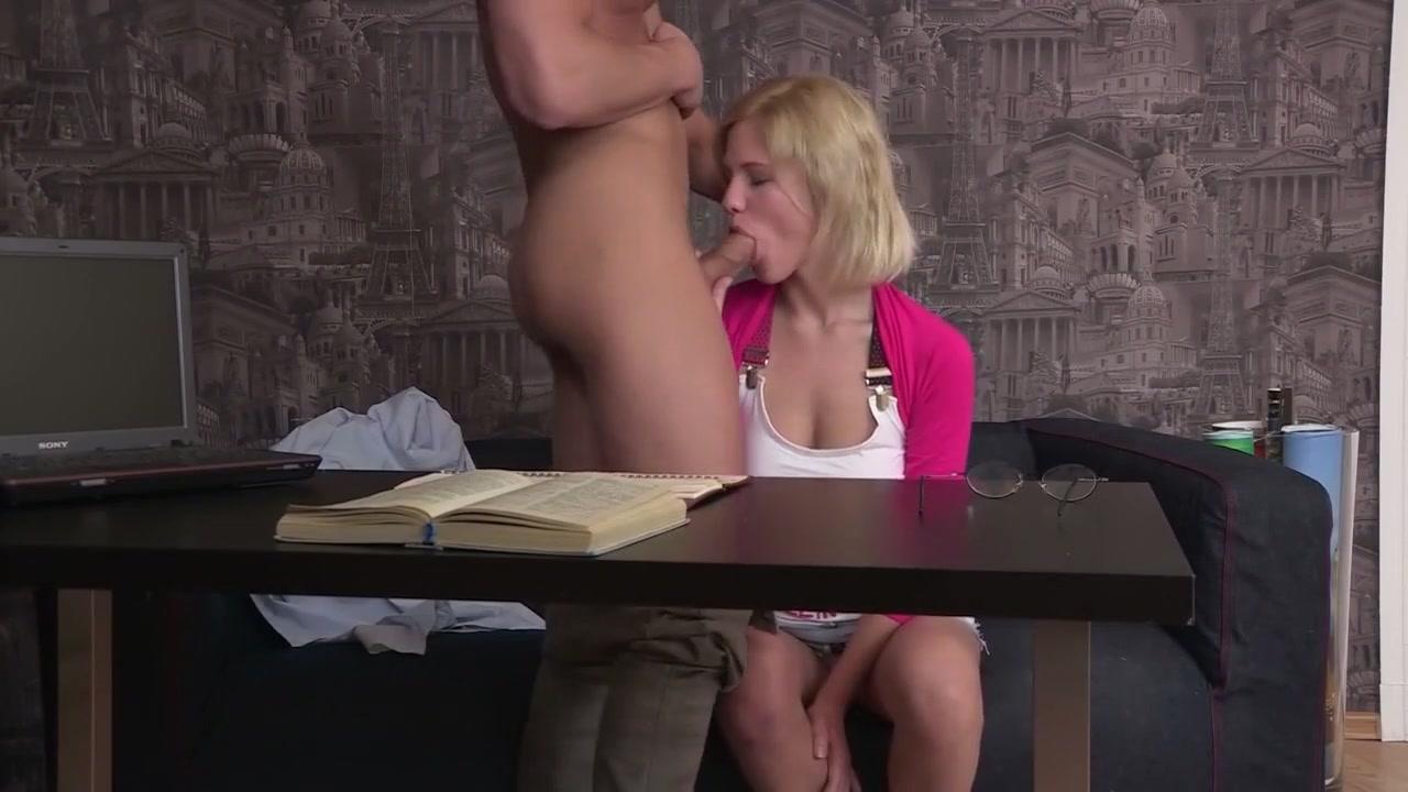 Naked Porn tube Commento io voglio del ver la mia laudare yahoo dating