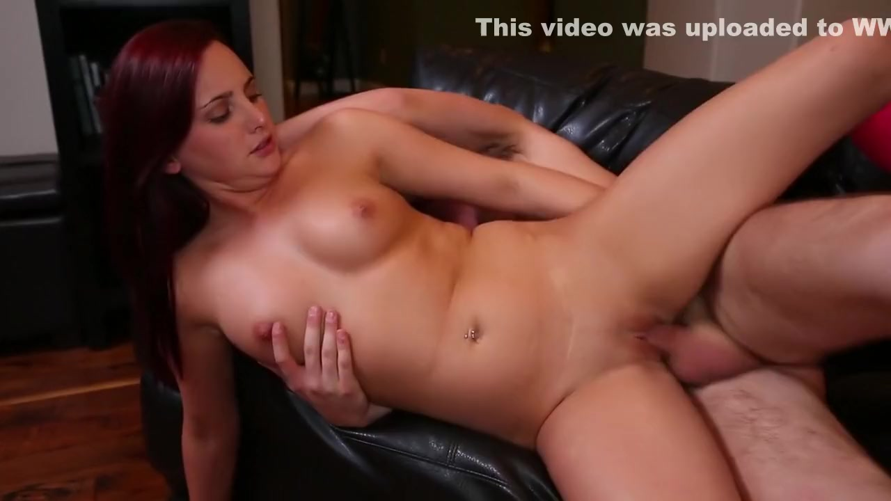 Porn Pics & Movies Amateur sisters butt