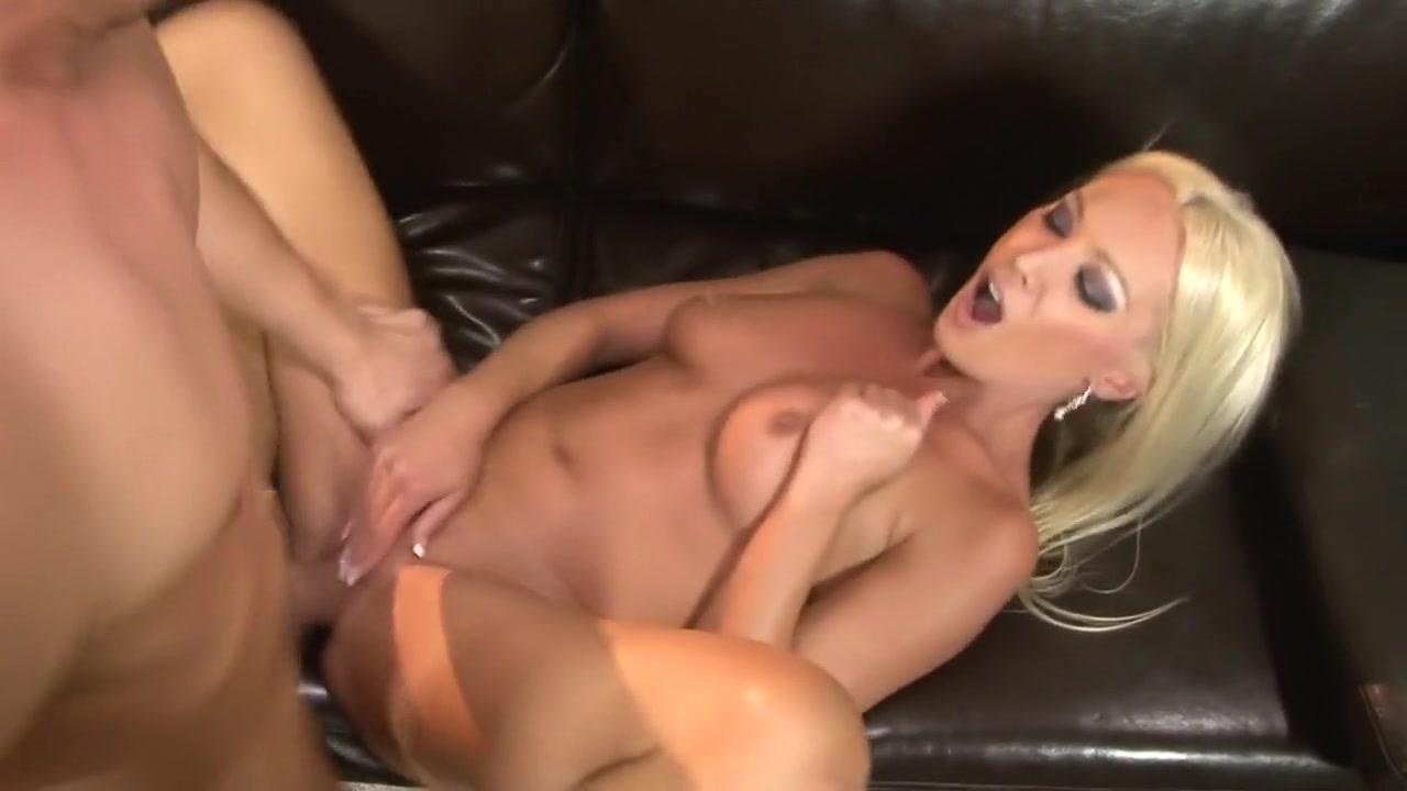 Optic jewel and faze pamaj dating Porn Pics & Movies