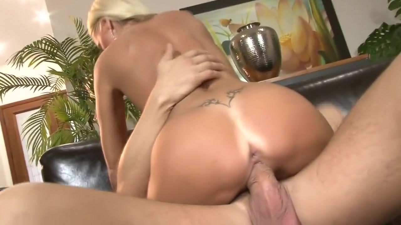 How to seduce a female gemini Hot Nude