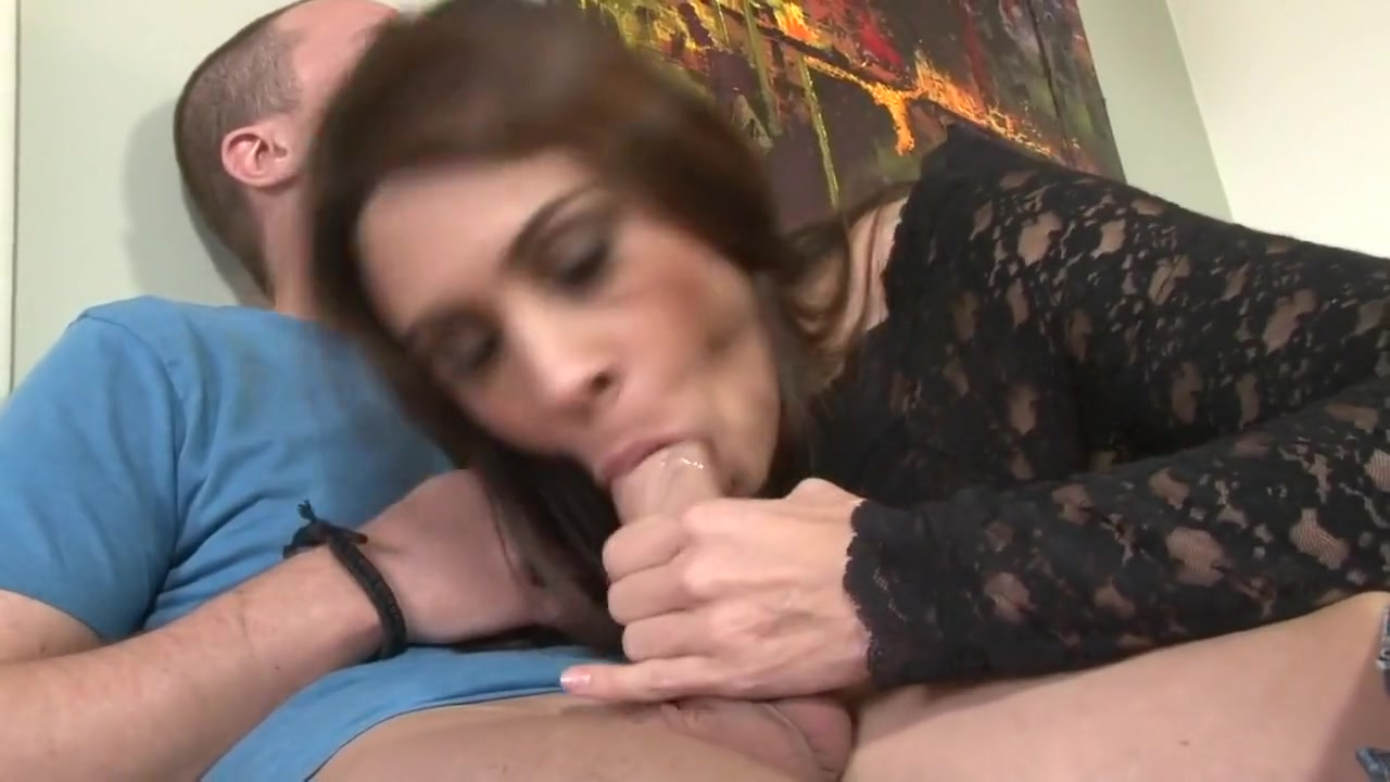 Mature hottie hotel with bbc creampies Porn archive