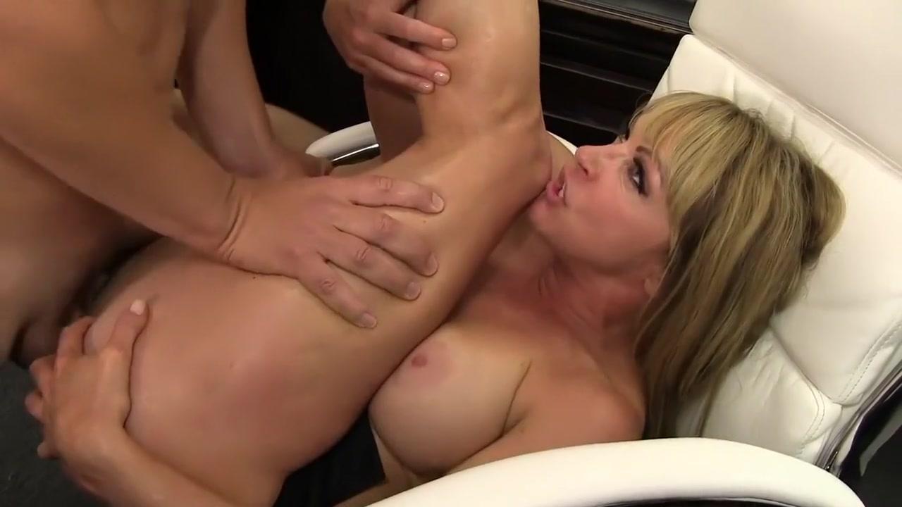 Big Tit Mulf Adult sex Galleries