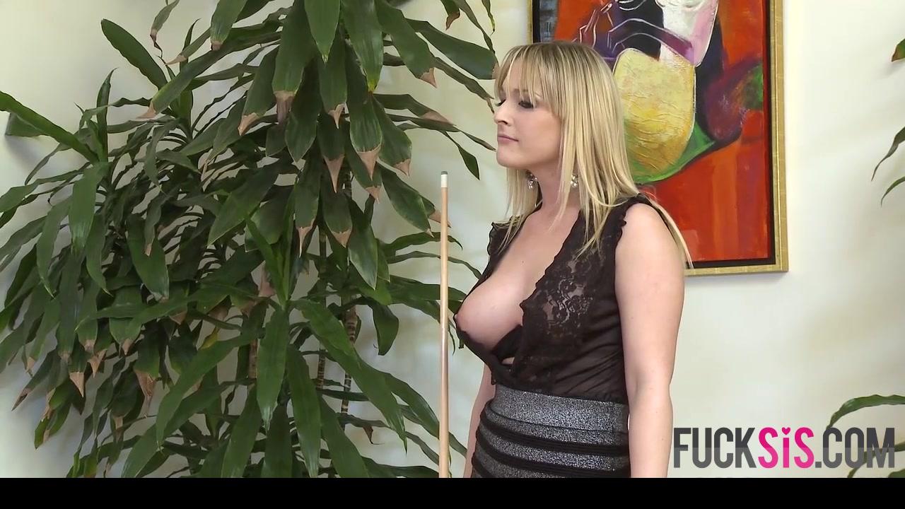 Hot xXx Pics Free granny porno pics