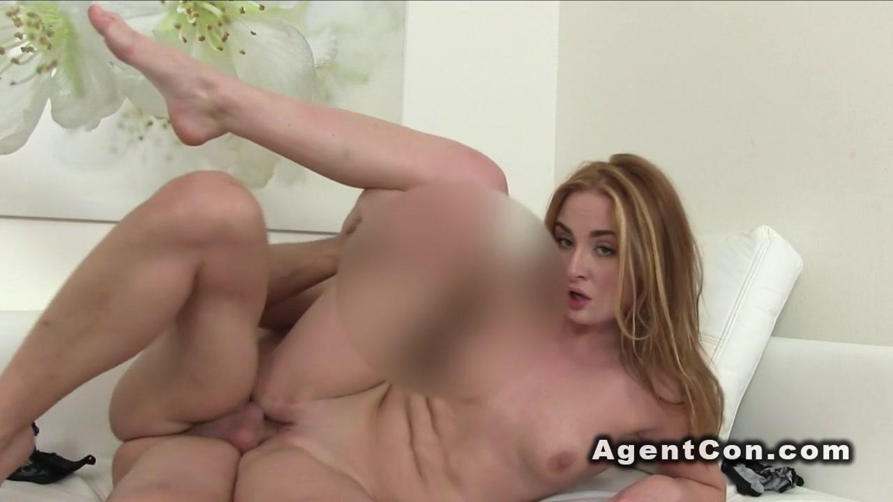 Pron Pictures Best hd porn vids