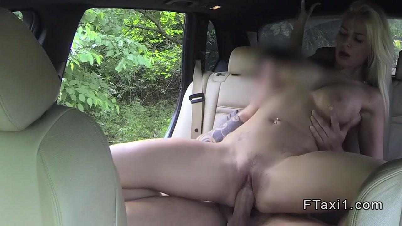Porn clips Tori black nude photos