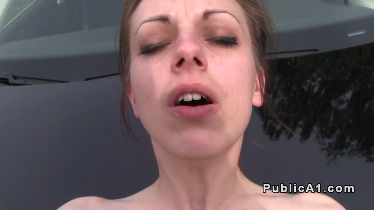 sucked moms lactating tits XXX pics