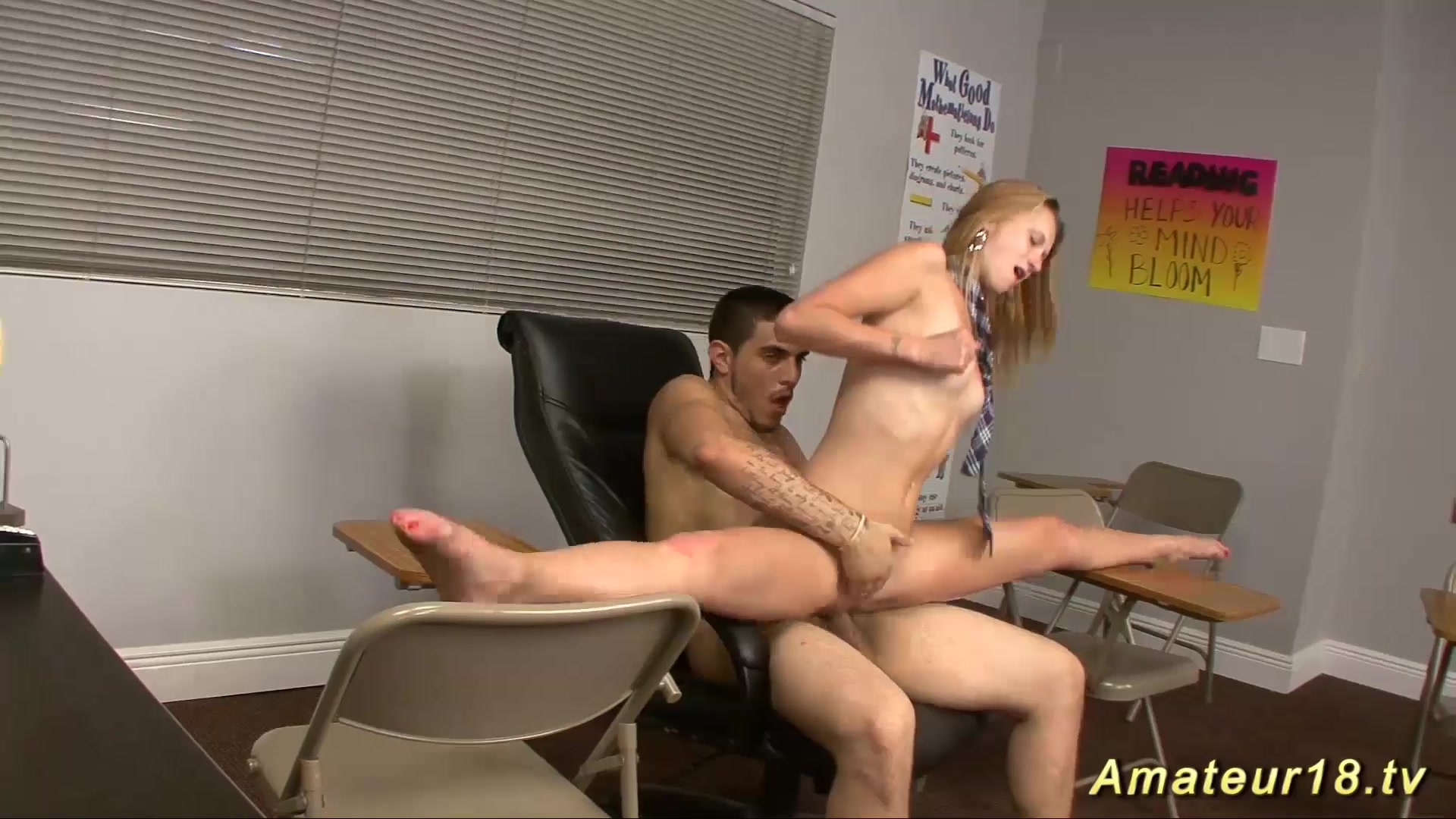 Naked Porn tube Dating dashboard