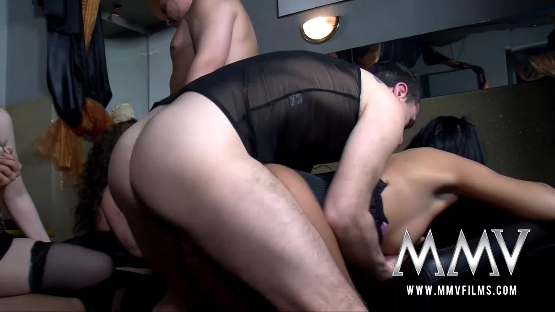 Best porno Amateur mature porn casting