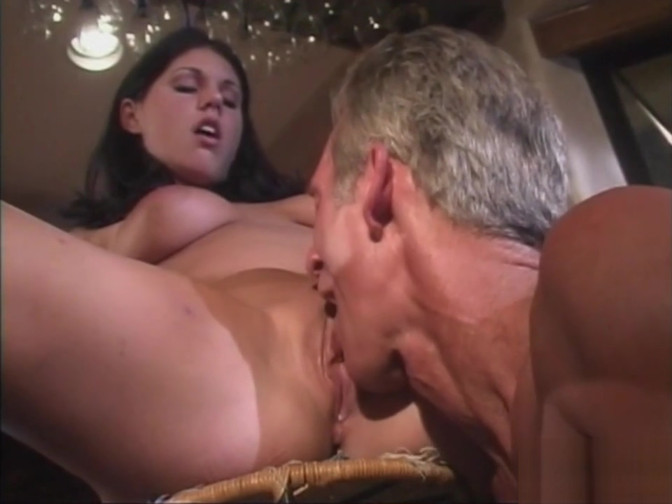 Incredible adult clip Hardcore Porn fantastic unique Widow dating married man