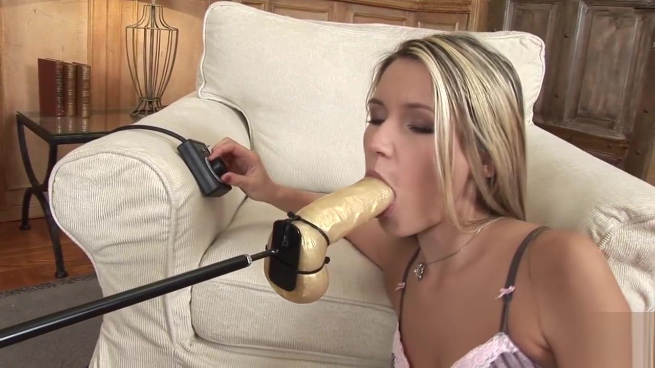 008fmd1 720 6500 Cherry+Jul - Sexy+porn+star+on+fuckmachine sophia leone naughty america