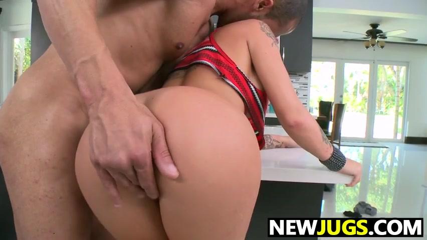 Bikini dare hardcore Quality porn