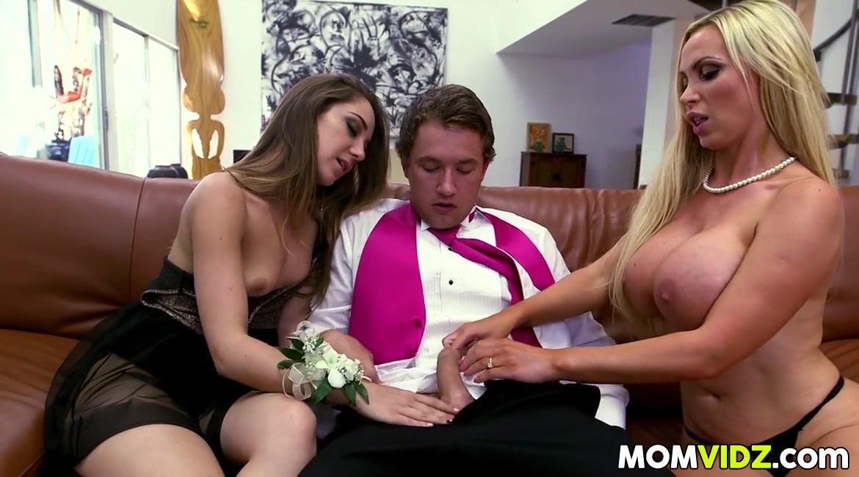 Sluts anal glory hole