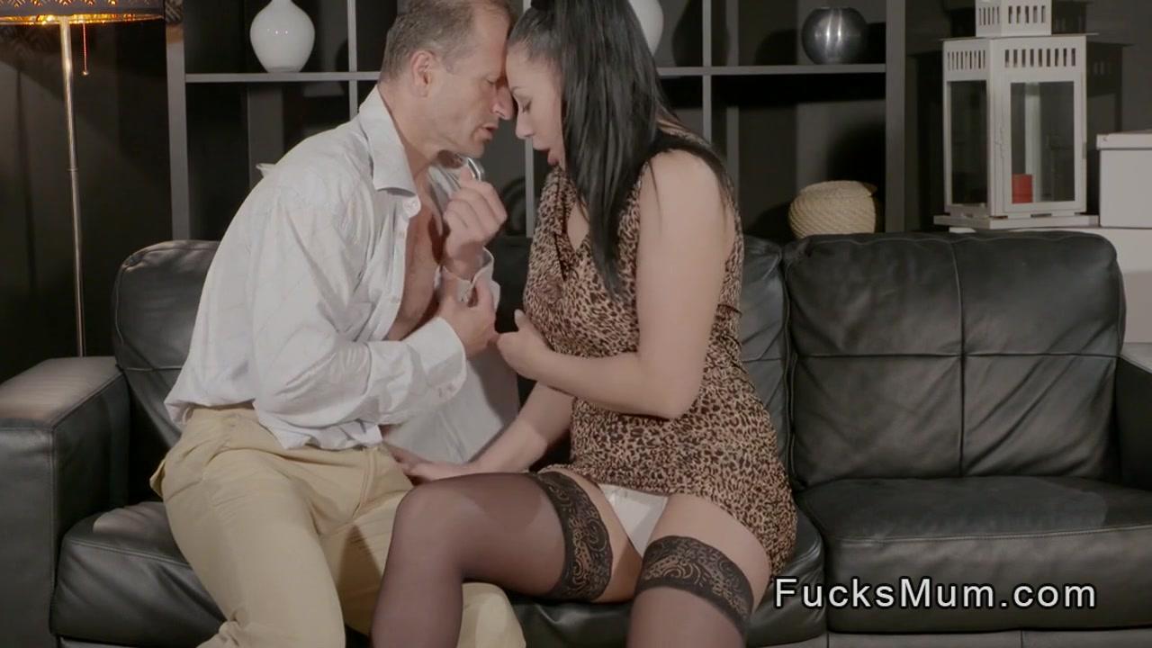 Porn Base Love plus pc