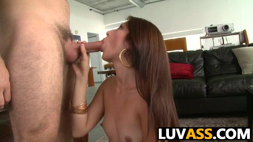 Adult videos Call girls having sex