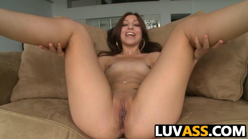 nude latina women videos Quality porn