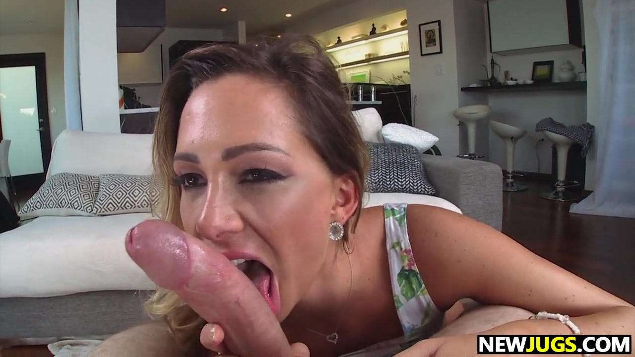 Porn Pics & Movies Ava Koxxx, Danny D and Leigh Darby