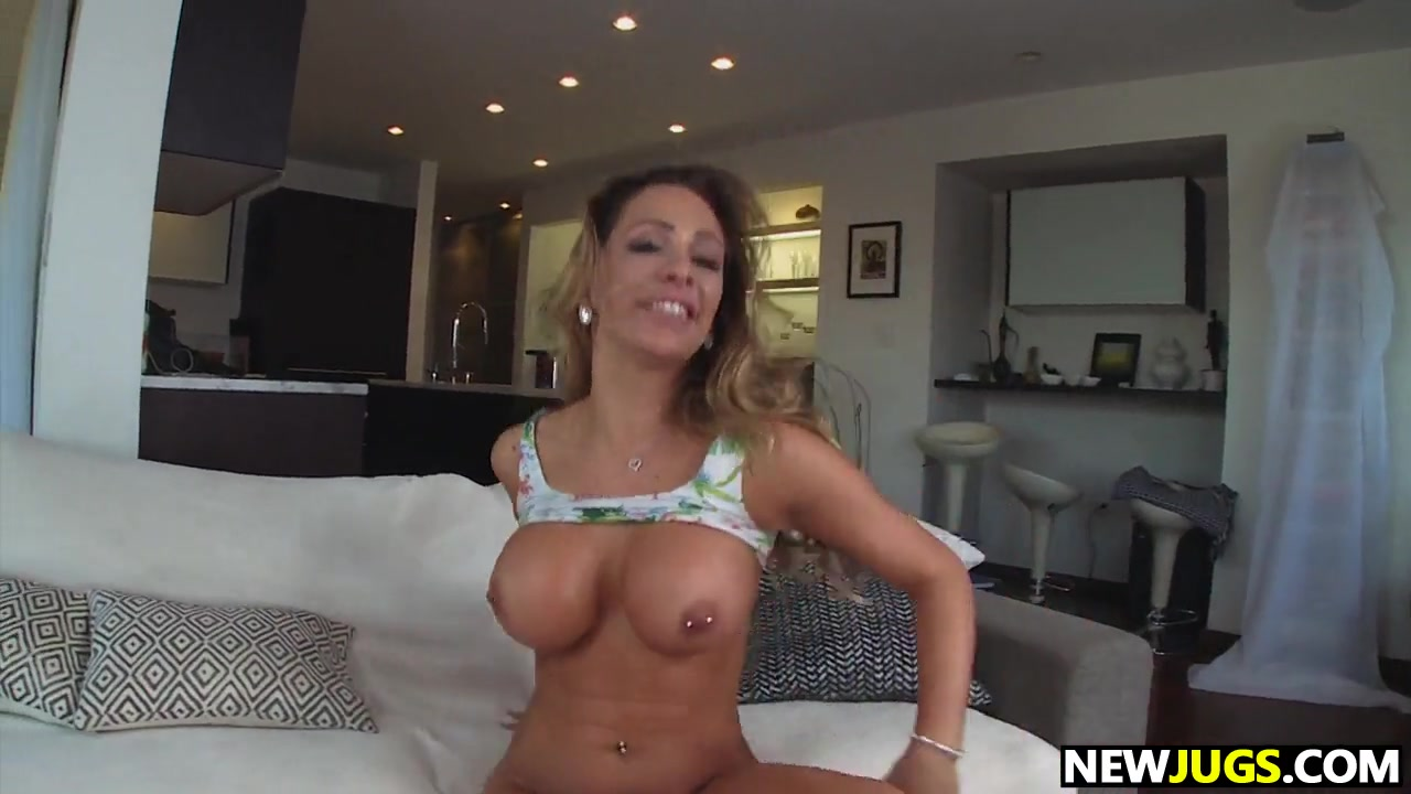 Rate naked amateur girl pics Hot porno