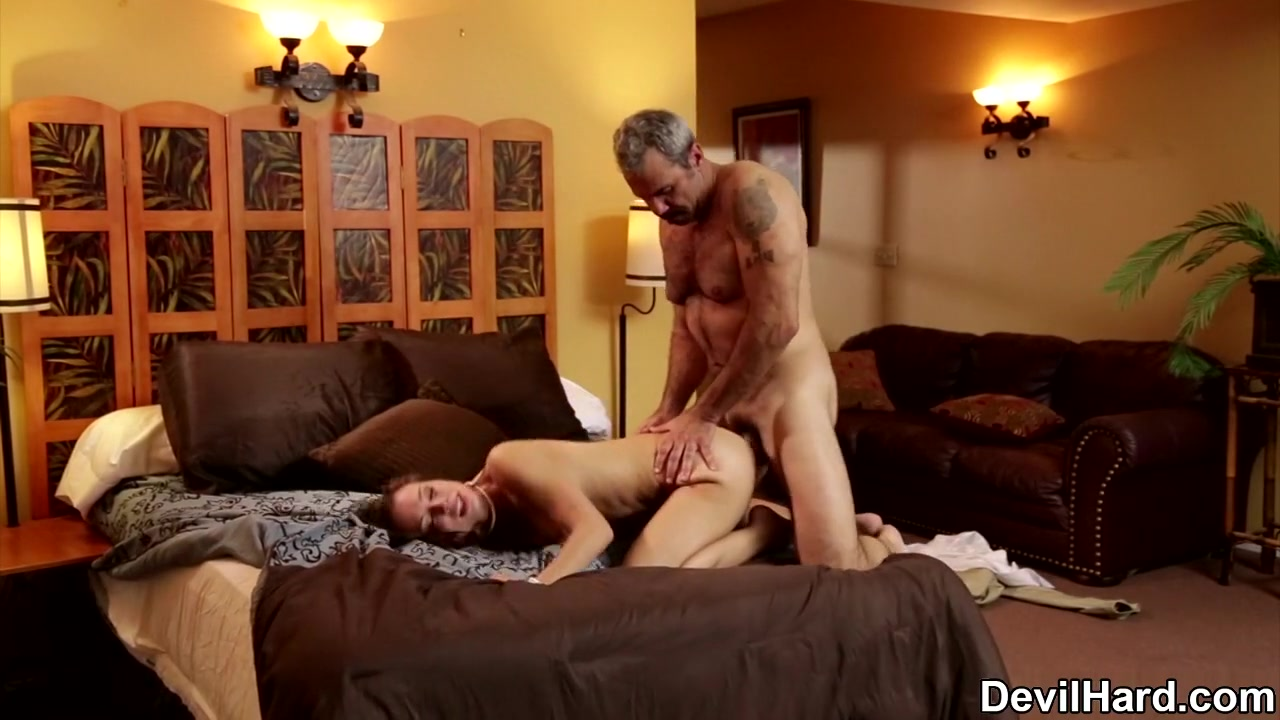 Hairy asshole sex Quality porn