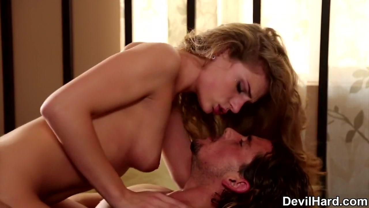Porn clips Women bussy