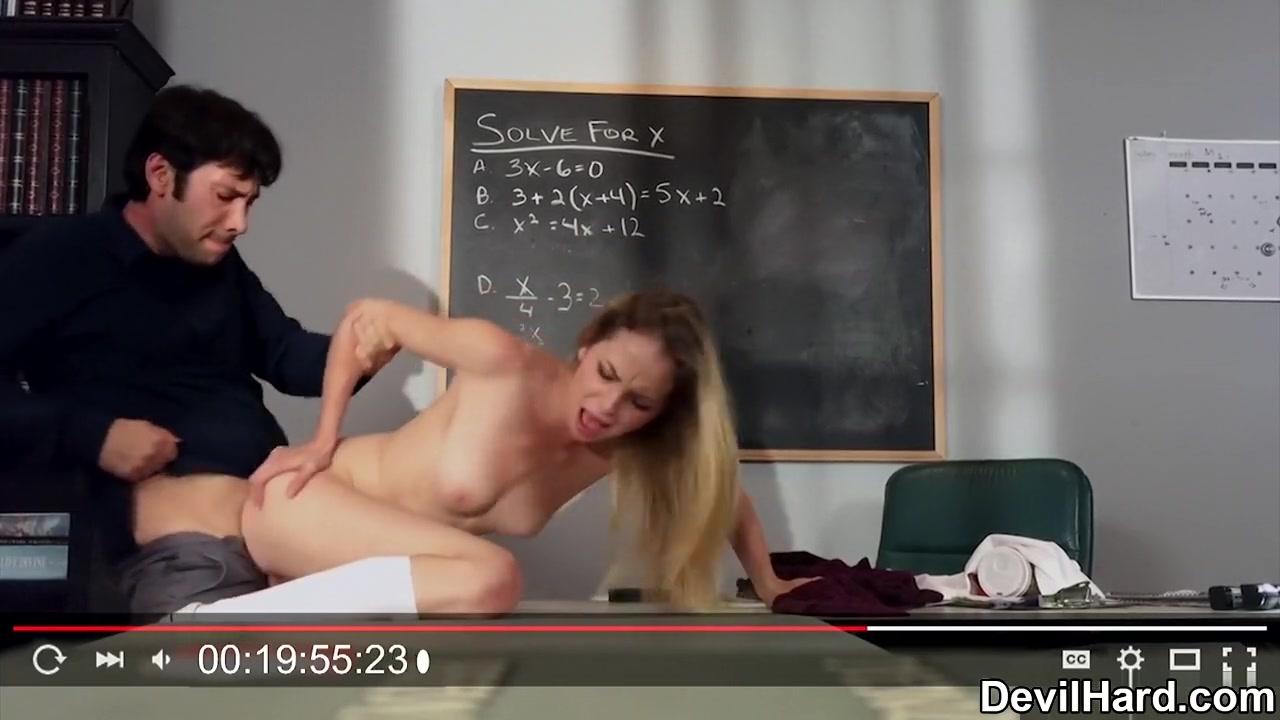 Excellent porn Excellent grannie mature naked pics