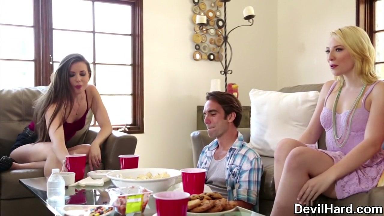 Hot porno Autism dating uk
